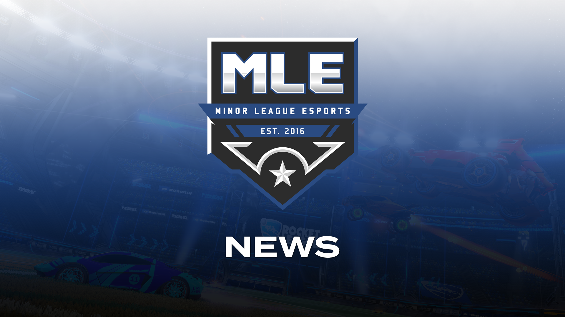 https://mlesports.gg/news/mle-news-update-draft-lottery-applications-more/