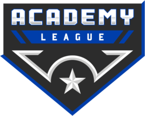 Academy League