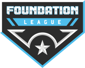Foundation League