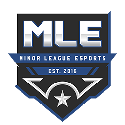 Minor League Esports