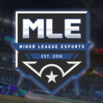 MLE Starts Season 8