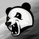 Pandas Logo