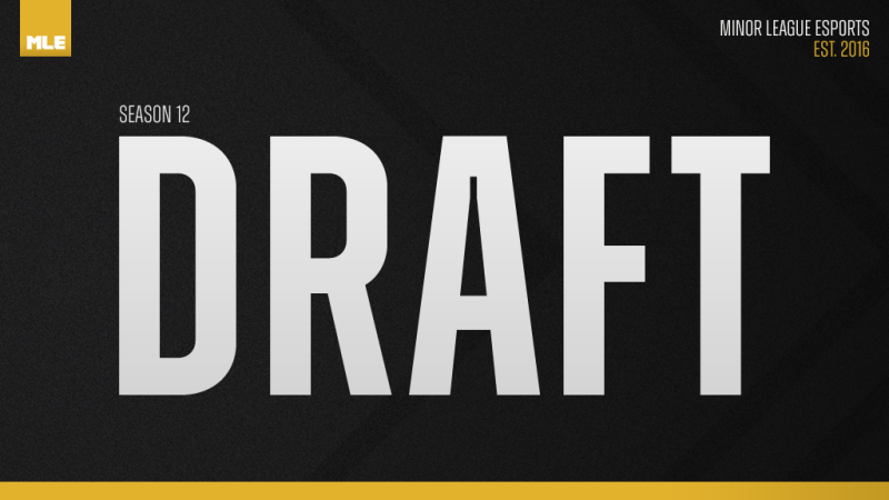 Players To Watch: Top Premier League Draft Prospects