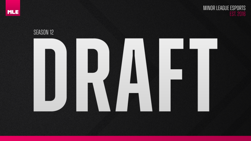 Players to Watch: Top Master League Draft Prospects