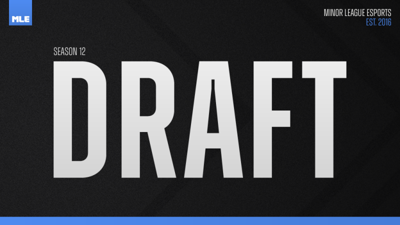 Players to Watch: Top Champion League Draft Prospects